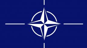 The agenda of the NATO Summit