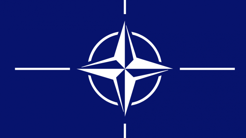 The agenda of the NATO Summit