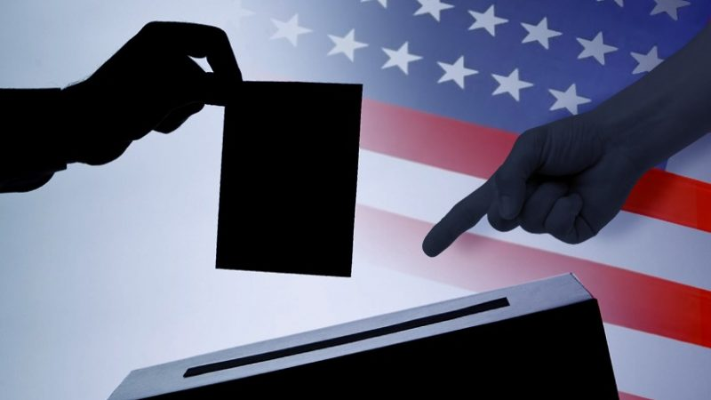 How and why does the US intervene in foreign elections?