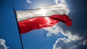 Geopolitical Future of Poland