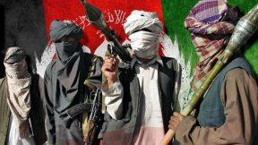 Tensions reignite in Afghanistan
