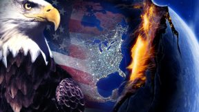 Toward an Alternative World Order