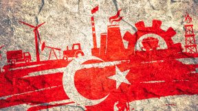 Turkey's Renewable Energy Potential