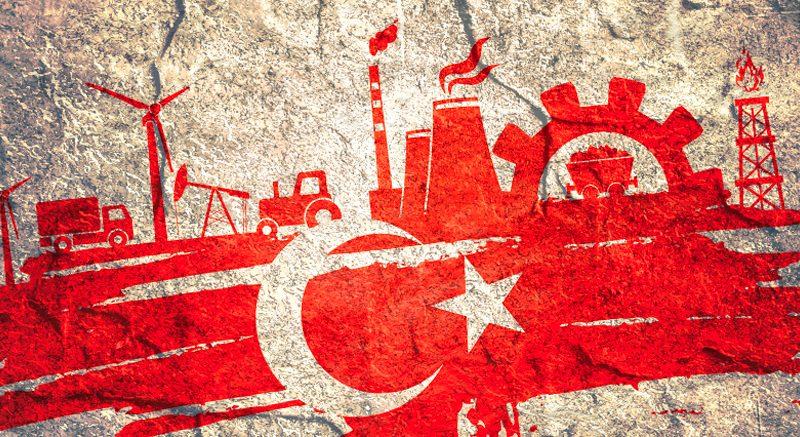 Turkey's Renewable Energy Potential