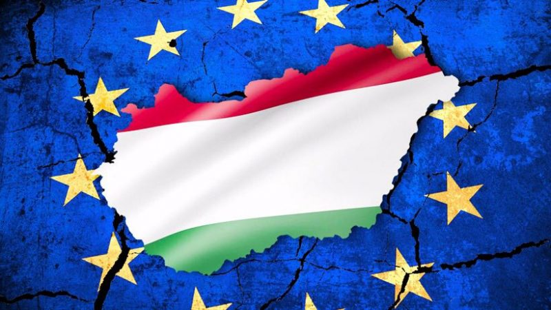 The Hungarian Way: a strategic tactic for achieving national sovereignty