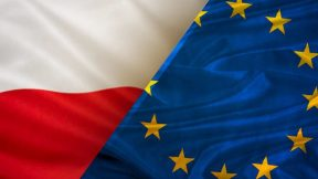 Poland and the EU: Chronicles of a love/hate relationship