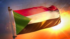 New anti-crisis government formed in Sudan