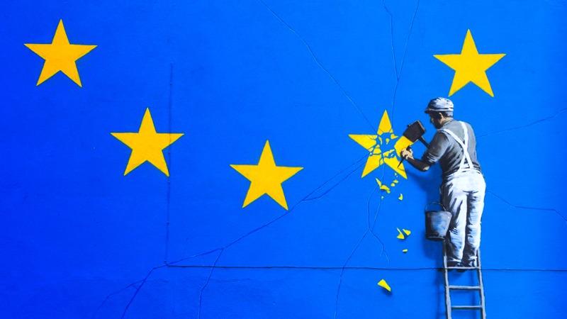 The Last EU Parliament