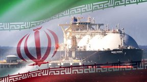 The Challenges and Opportunities of Iranian LNG Projects