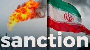 Tanker Insurance Cancellations threaten Iranian energy sector
