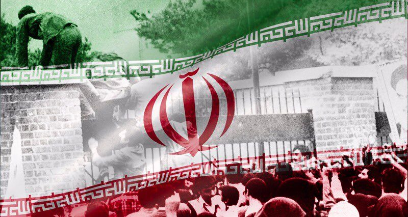 Why Did The Iran Hostage Crisis Happen?