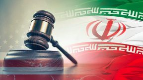 Iran could defeat US sanctions in the International Court of Justice