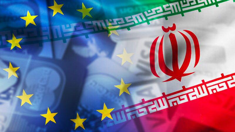Europe's dishonesty toward Iran and crypto-alignment with the U.S.