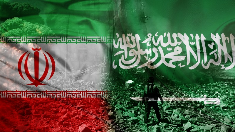 Is There a Proxy War Between Iran and Saudi Arabia In Yemen?