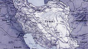 How can we trust the FATF again? A new political headache for Iran