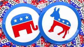 5 key-facts about the US midterm elections 2018