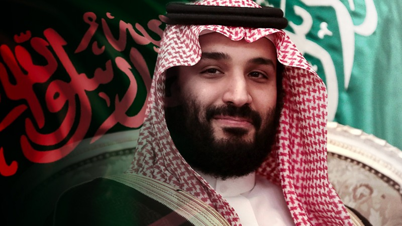 Saudi's MbS: genuine reformer or authoritarian moderniser?