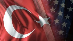 Towards the end of the Turkish-American alliance