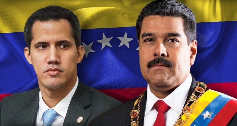 Who profits from the coup in Venezuela?