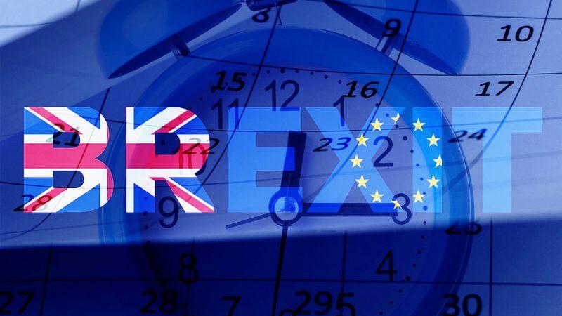 Brexit: Finance Capital's Civil War