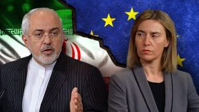 The cost of betrayal: what Europe stands to lose by turning their backs on Iran