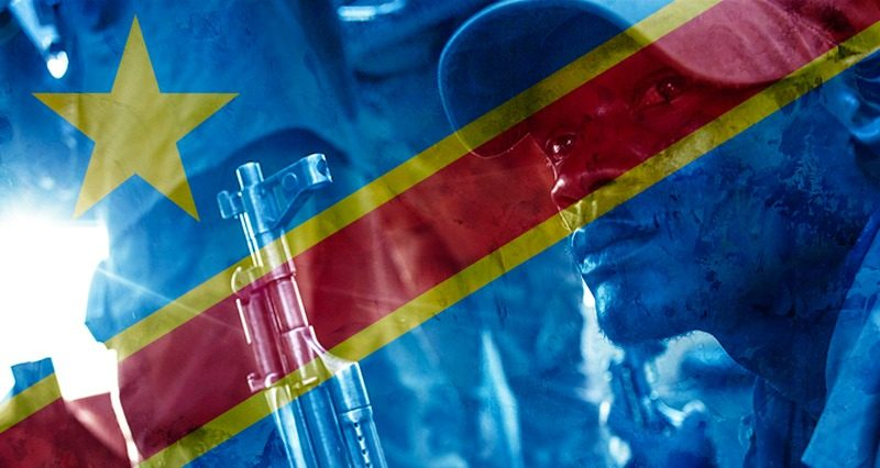 Protests in the Congo: beyond contested elections
