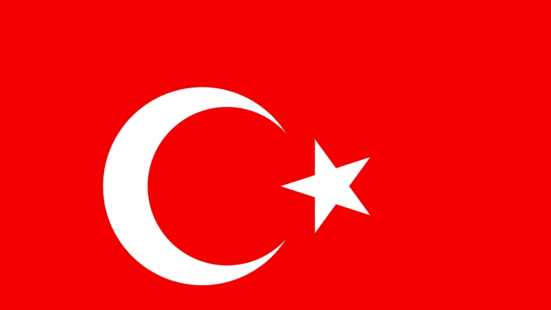 Turkey: the main outcomes of 2018
