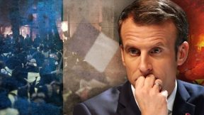 The French Anti-Neoliberal Revolution. On the conditions for its success