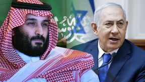 "An Arab NATO with Israel's participation – a new weapon for globalists against the Iranian ""threat"""