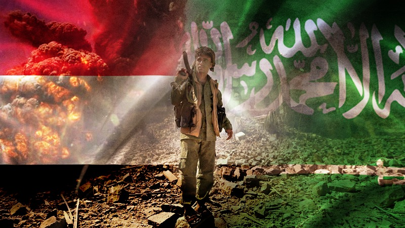 A Case Against Saudi Arabia: the War in Yemen, the Iranian Angle and the Israeli Perspective