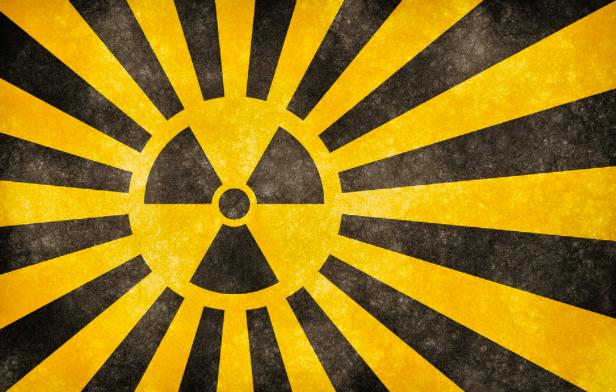 Nükleer savaş eşiğinde: Türkiye'nin rolü