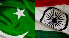 A new round of conflict on the Pakistan-India border