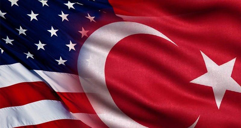 """Uzunluğu, Türkiye'den ABD'ye """"yol"""" olur"""