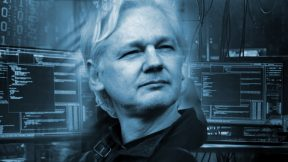 What Wikileaks and Assange have revealed to the world