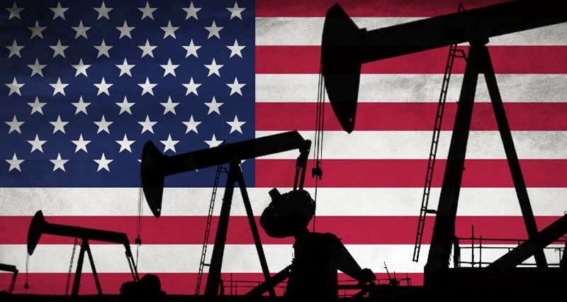 «Energy Dominance»: Washington's Path to Geopolitical Supremacy