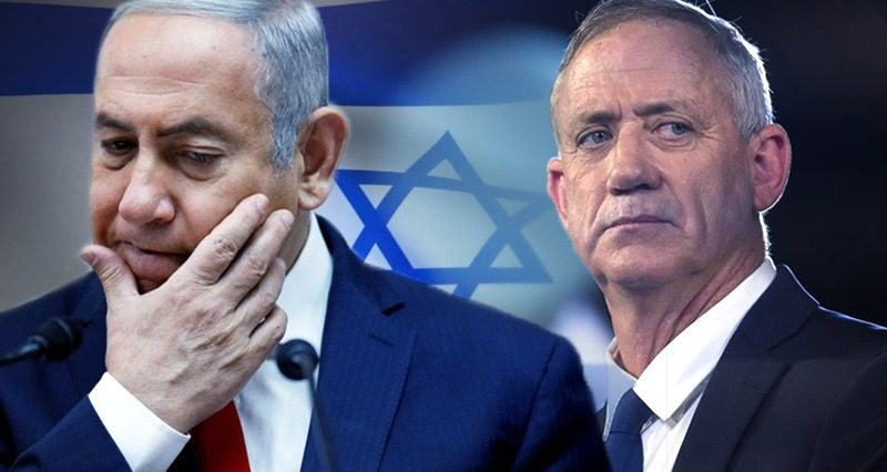 Elections in Israel: What will change?
