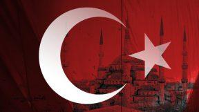 Türkiye'de yapılan yerel seçimler dünya basını nasıl yorumladı: İstanbul için gergin gece