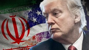 Trump's achievements in pressure on Iran: from economic sanctions to military confrontation
