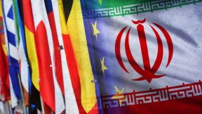 The Impact of the European Parliament Election on Iran's Foreign Policy