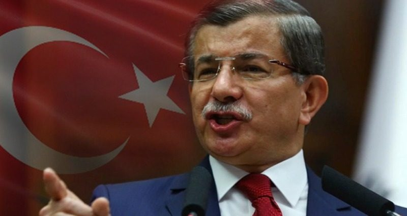 Turkey is waiting for a new party