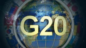 G20 outcomes: High taxes and artificial intelligence