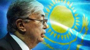 Elections in Kazakhstan: maintaining geopolitical balance in Eurasia
