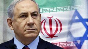 Netanyahu's War