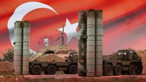 Will Turkish-American relations actually improve if Ankara gives up S-400?