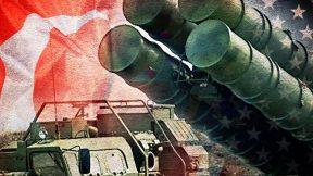 """55 yıl sonra: ABD'den Türkiye'ye ikinci """"tehdit"""" mektubu"""