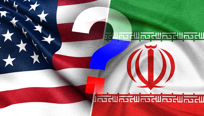 Is Russia the Right Mediator In the Conflict Between Iran and the US?