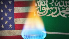 US-Saudi Energy Relations