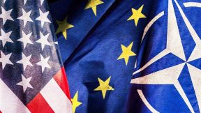 US, EU and NATO, once again, threaten Turkey with sanctions