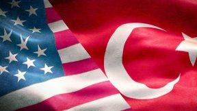 ABD'nin Türk halkı için tehdit algısı değişmedi