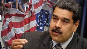 The US is already interfering in the upcoming Venezuelan elections